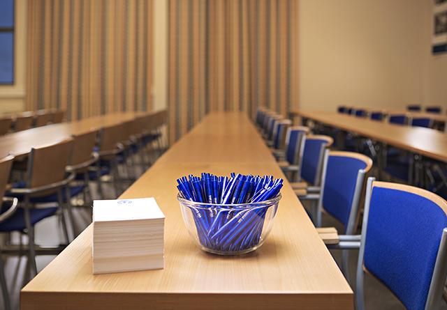 onnentähti kokoustilat_veljekset keskinen_tuuri