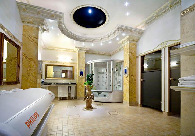 hotelli_640x445_313 (2)