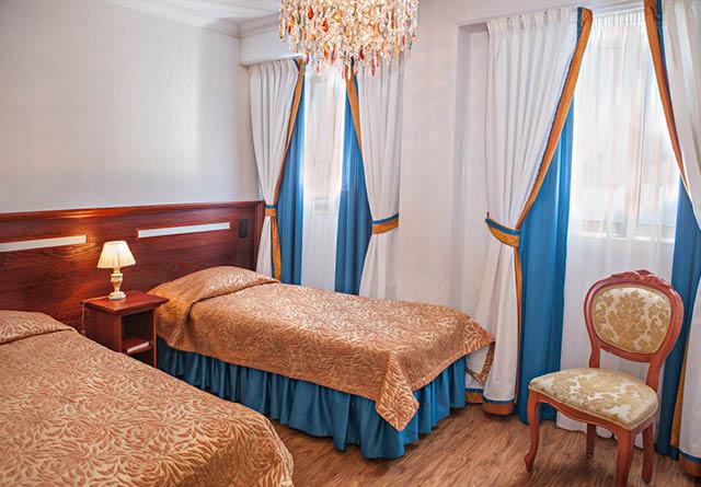 hotelli_640x445_ministandard
