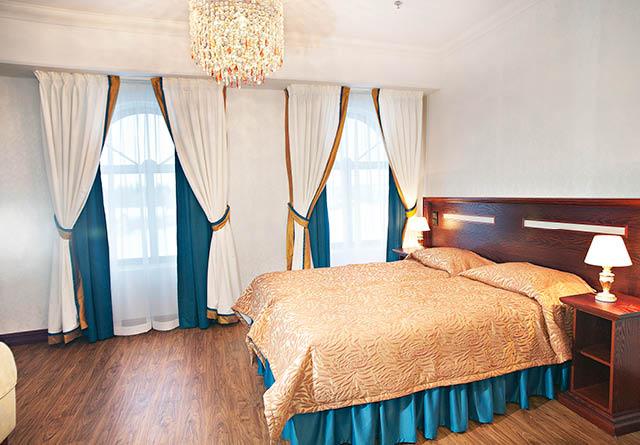 hotelli_640x445_onnistandard_02