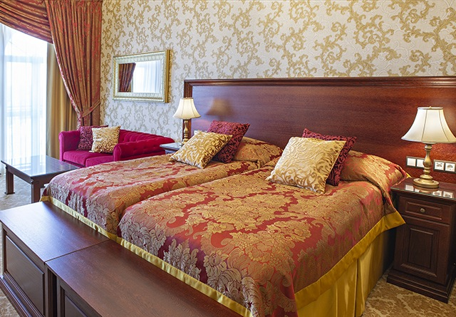 hotellionnentahti_1