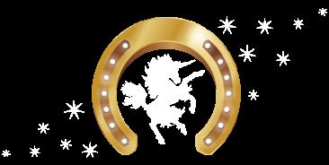 Logo-Pienella
